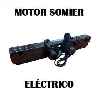 MOTOR SOMIER ELECTRICO
